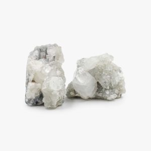 buy Gemmy cluster Apophyllite Chalcedony cluster wholesale online