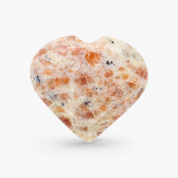 Buy sunstone hearts wholesale online