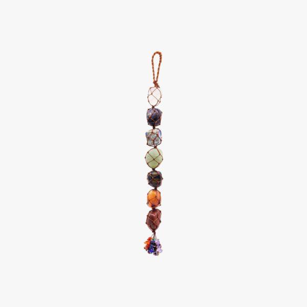 7 Chakra stones online
