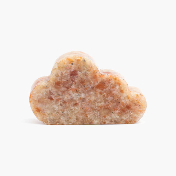 Buy Sunstone carving clouds wholesale online