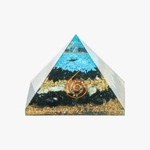buy pyramids wholesale