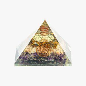 buy pyramid wholesale
