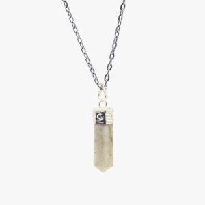 wholesale howlite pendant