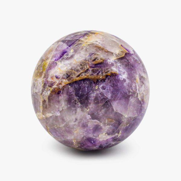 Buy Amethyst sphere wholesale online