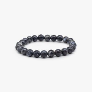 Larvikite bracelets wholesale