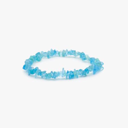 wholesale aquamarine