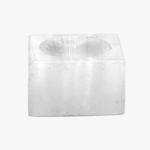 buy selenite sphere stand wholesale online