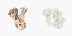 Buy Apophyllite Crystal Wholesale