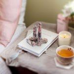 healing rhodonite tower online