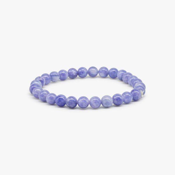 buy Angelite Bracelets online