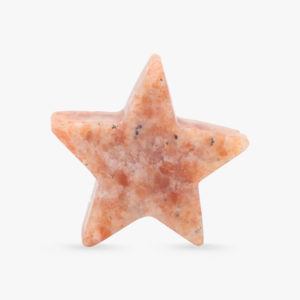Buy sunstone carving stars wholesale online