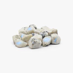 buy Rainbow Moonstone wholesale