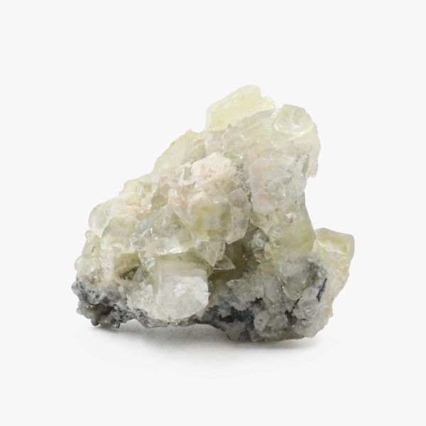 buy Green Apophyllite Cluster wholesale online
