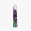Buy Fluorite Wand Wholesale online