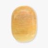 buy yellow calcite wholesale
