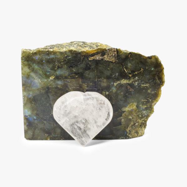 buy clear quartz wholesale online