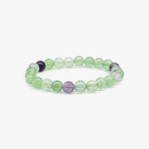 Buy fluorite bracelet wholesale online