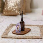 Buy amethyst freeform online