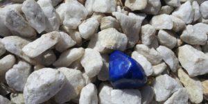 Lapis Lazuli Crystal Wholesale