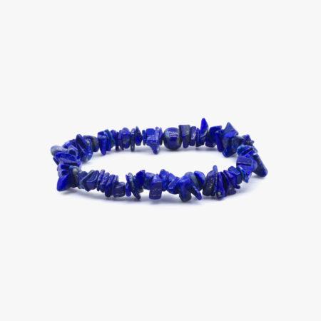 wholesale lapis lazuli
