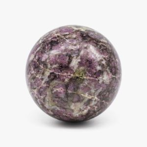 Buy Ruby Matrix Sphere online