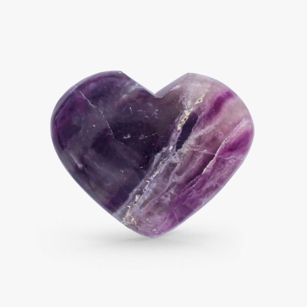 buy fluorite stone wholesale online