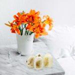 healing benefits of quartz free form
