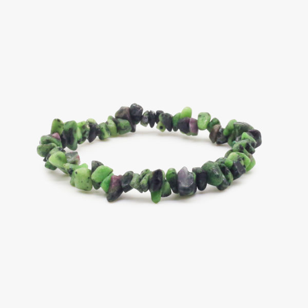 wholesale ruby zoisite