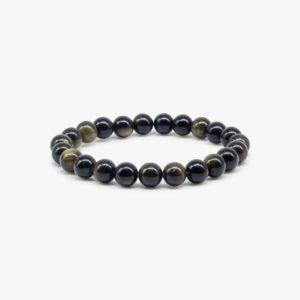blue cat's eye bracelet wholesale online