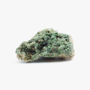 Buy Green Heulandite Crystal Cluster wholesale online