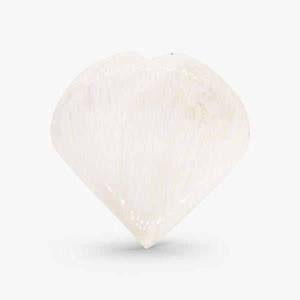 buy scolecite hearts wholesale online