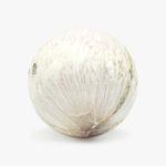 buy Scolecite sphere wholesale online