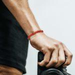 Carnelian Bracelets wholesale