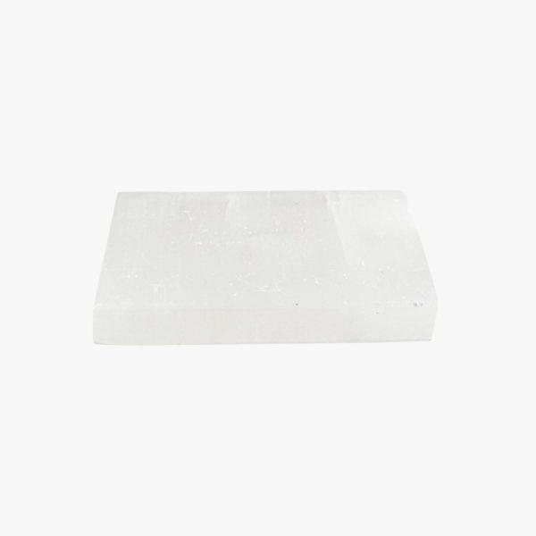 Buy selenite charging plate wholesale online