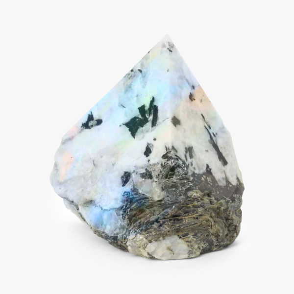 Buy rainbow moonstone wholesale online