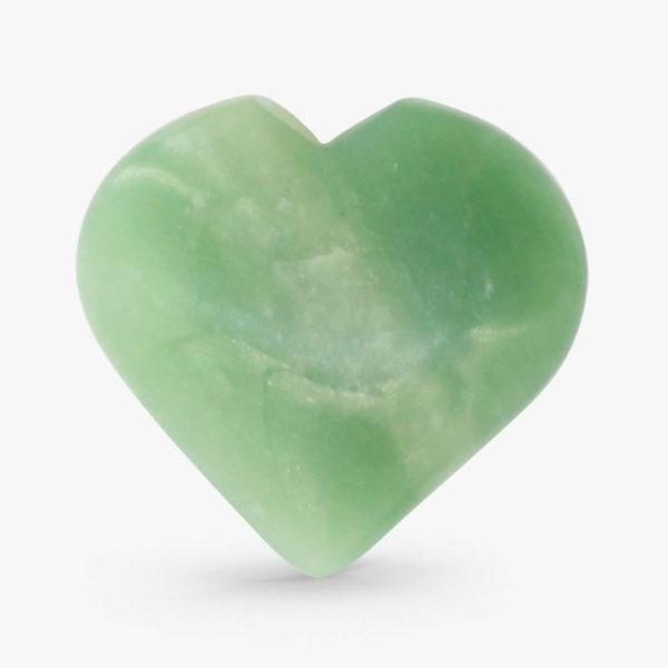 buy green aventurine wholesale online