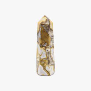 Buy Ocean Jasper Crystal Tower online
