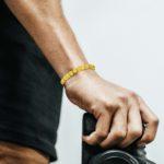citrine bracelet wholesale