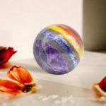 buy 7 chakra spheres online