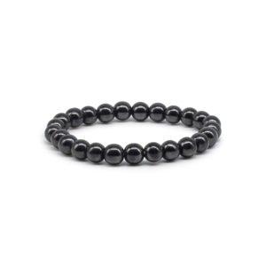 hematite bracelet wholesale online