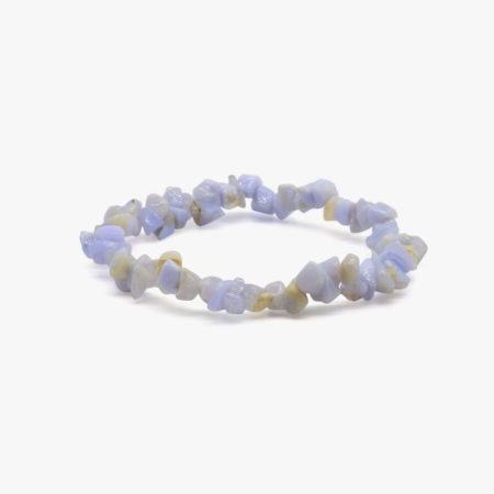 blue lace agate wholesale