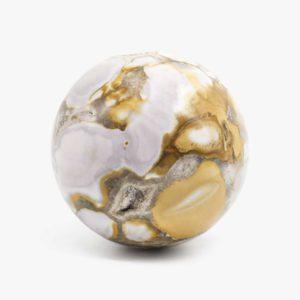 Buy Ocean jasper sphere wholesale online