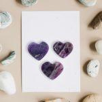 fluorite stone bulk online
