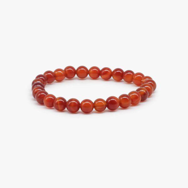 buy Carnelian Bracelet online