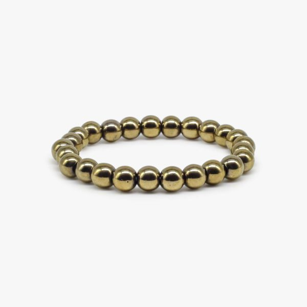 Pyrite Bracelet online