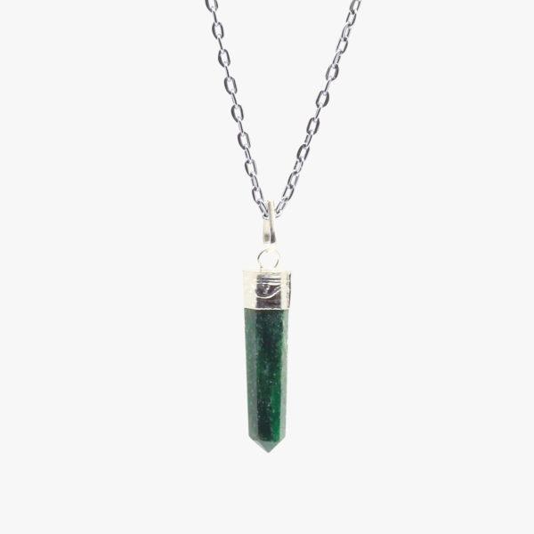 Buy Jade pendants wholesale online