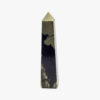 buy pyrite tower wholesale online