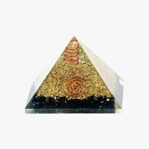 orgone pyramid wholesale