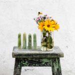 Green Aventurine wholesale