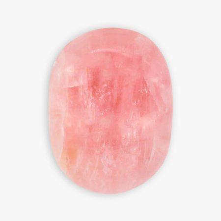 rose quartz wholesale